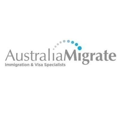 Australia Migrate